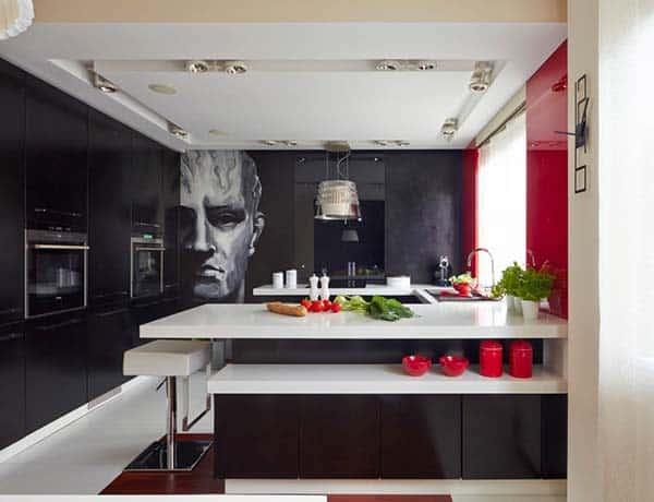 M09 Résidence-Widawscy Studio Architektury-07-1 Kindesign