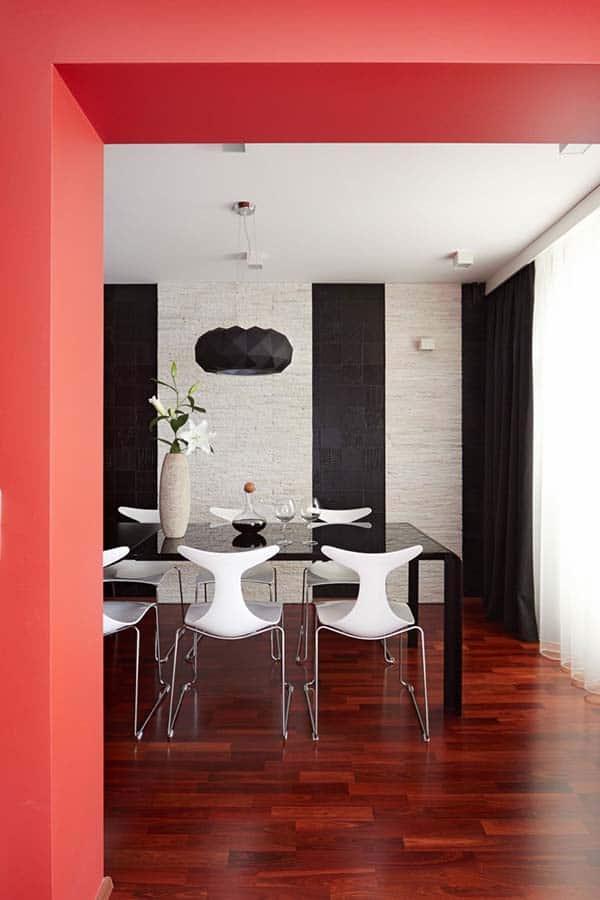 M09 Résidence-Widawscy Studio Architektury-12-1 Kindesign