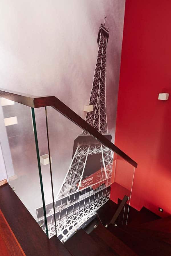 M09 Résidence-Widawscy Studio Architektury-14-1 Kindesign