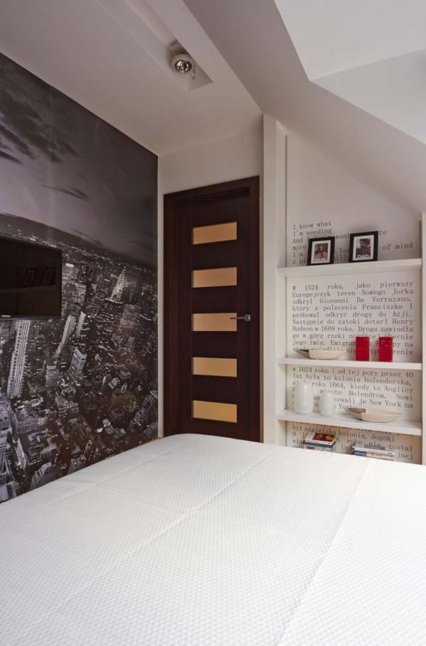M09 Résidence-Widawscy Studio Architektury-17-1 Kindesign