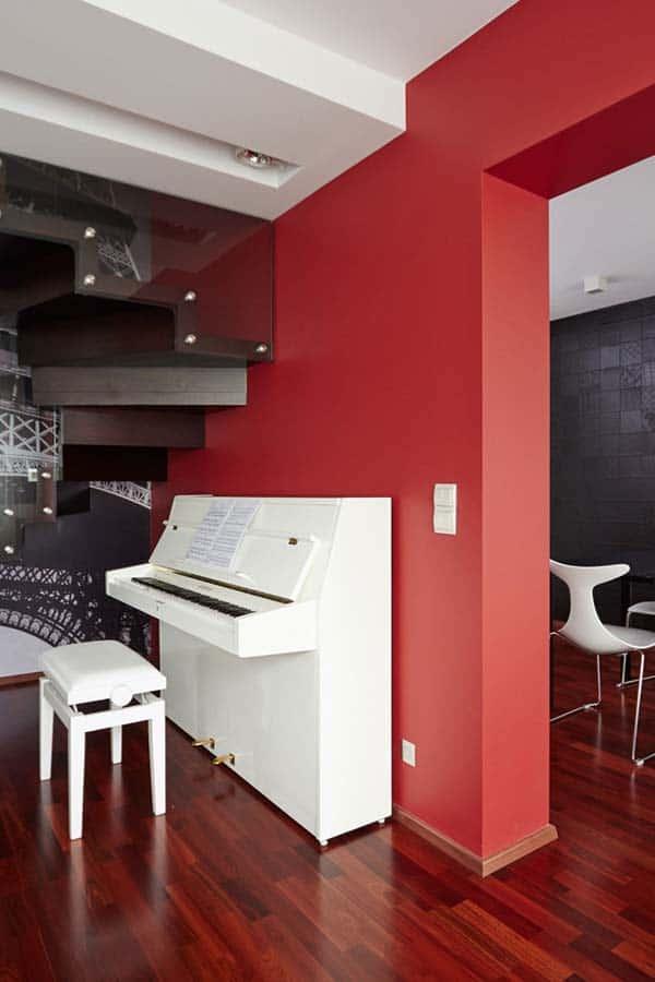 M09 Résidence-Widawscy Studio Architektury-13-1 Kindesign