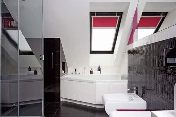 M09 Résidence-Widawscy Studio Architektury-21-1 Kindesign