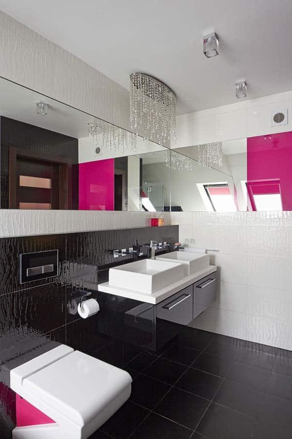 M09 Résidence-Widawscy Studio Architektury-20-1 Kindesign