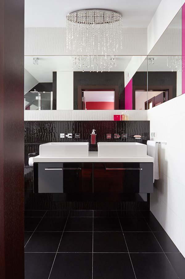 M09 Résidence-Widawscy Studio Architektury-19-1 Kindesign