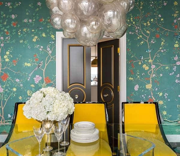 Riverside Penthouse-Tobi Fairley Interior Design-08-1 Kindesign