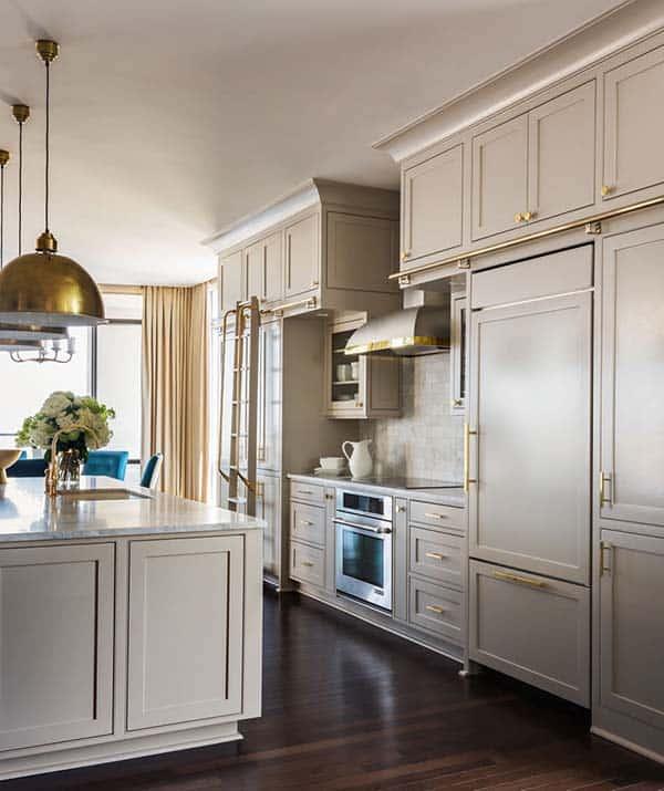 Riverside Penthouse-Tobi Fairley Interior Design-13-1 Kindesign