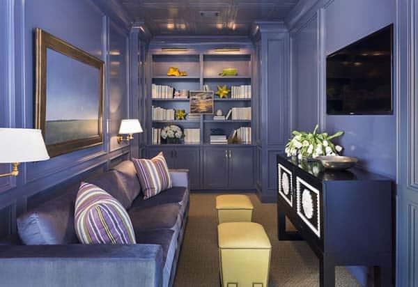 Riverside Penthouse-Tobi Fairley Interior Design-18-1 Kindesign