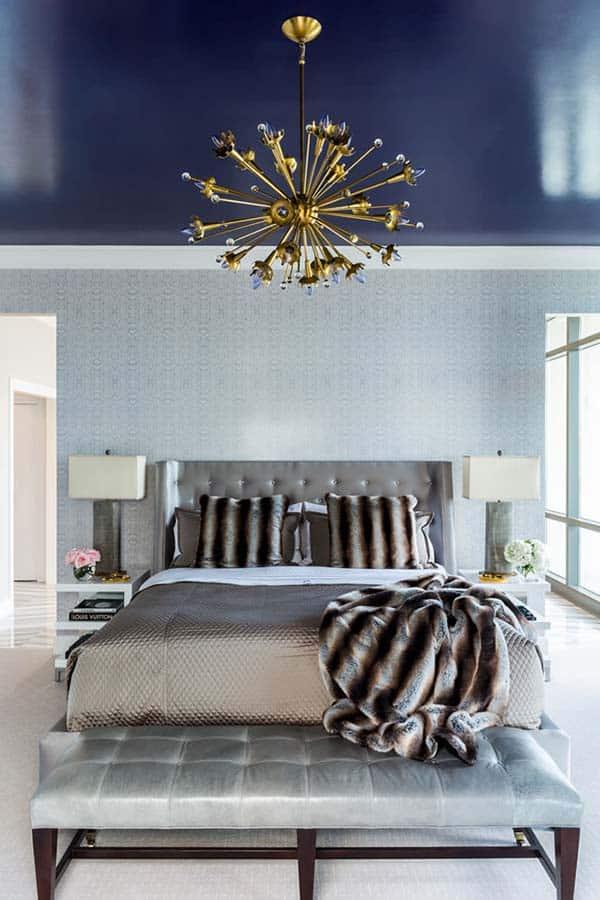Riverside Penthouse-Tobi Fairley Interior Design-20-1 Kindesign