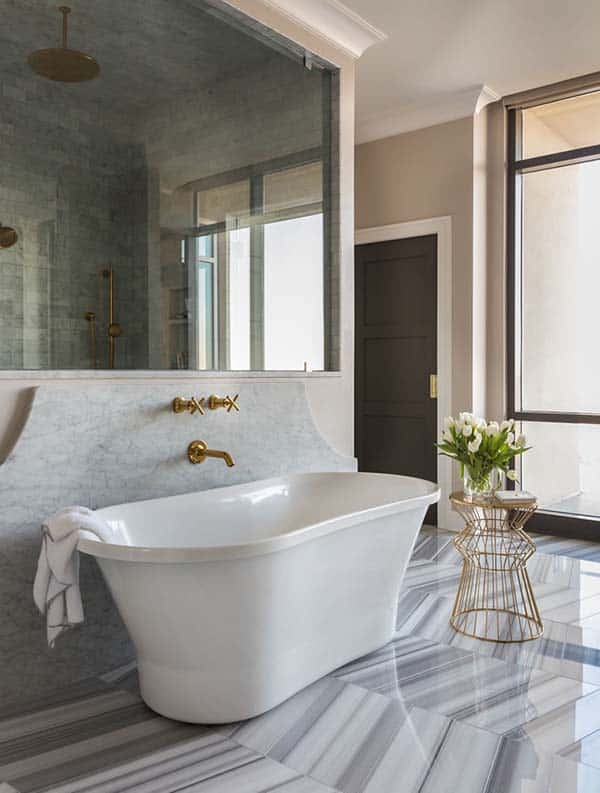 Riverside Penthouse-Tobi Fairley Interior Design-25-1 Kindesign