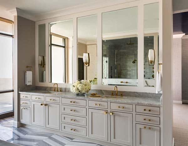 Riverside Penthouse-Tobi Fairley Interior Design-23-1 Kindesign