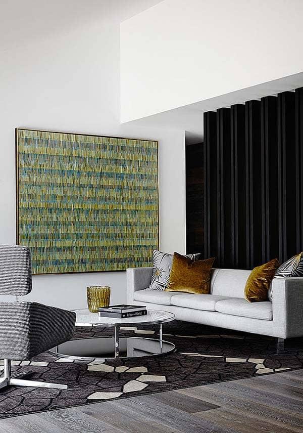 Résidence Templestowe-Christopher Elliott Design-02-1 Kindesign