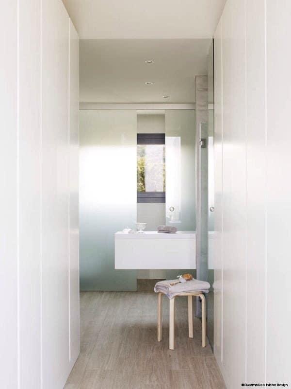 Maison à Barcelone-Susanna Cots-16-1 Kindesign