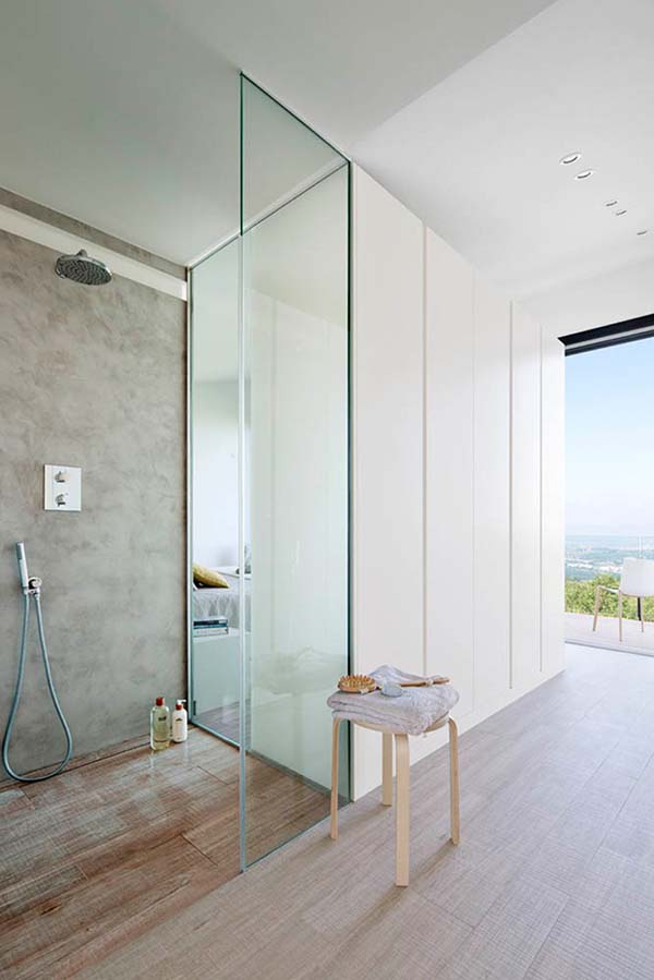 Maison à Barcelone-Susanna Cots-15-1 Kindesign