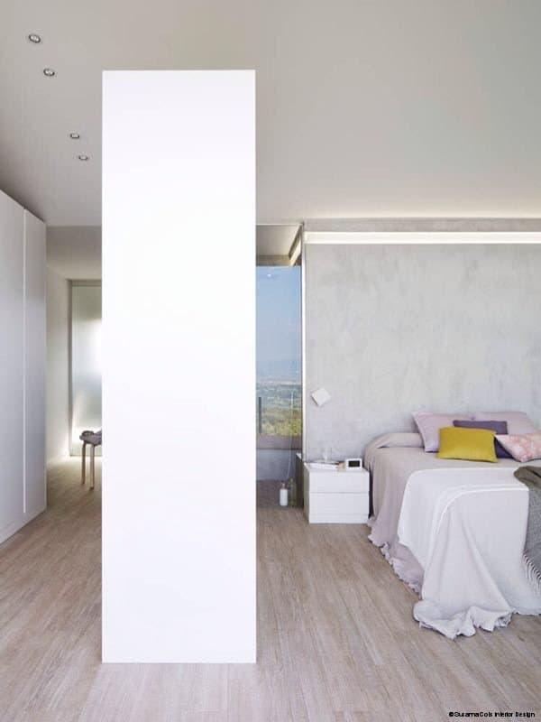 Maison à Barcelone-Susanna Cots-13-1 Kindesign