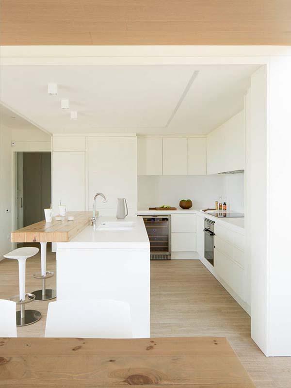 Maison à Barcelone-Susanna Cots-06-1 Kindesign