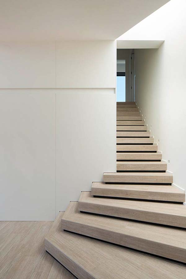 Maison à Barcelone-Susanna Cots-10-1 Kindesign