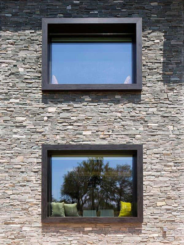 Maison à Barcelone-Susanna Cots-19-1 Kindesign