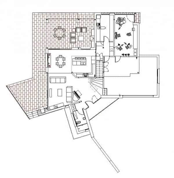 Maison à Barcelone-Susanna Cots-21-1 Kindesign