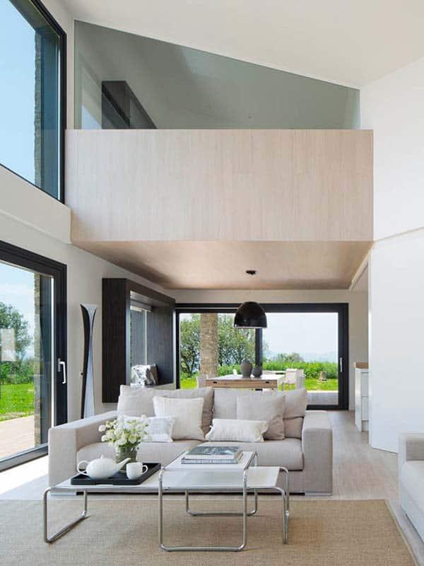 Maison à Barcelone-Susanna Cots-01-1 Kindesign